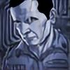 visitor045's avatar
