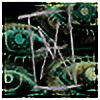 visitorsart's avatar