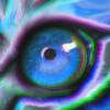 Visjon's avatar