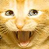 Viskamiro's avatar