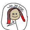 VisLovesCats2986's avatar
