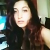 visneda's avatar
