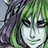 visnenkat's avatar