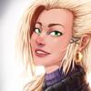 Visnus's avatar