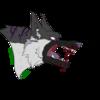 VisonisBae's avatar