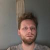 Visoraktamer's avatar