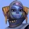 VisoredFan1293's avatar