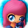 Visorelle's avatar