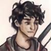 Visr's avatar
