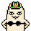 Visrable's avatar