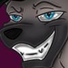 Visrack's avatar
