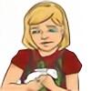 Vissen13's avatar