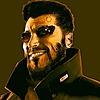 VISSoken's avatar