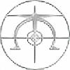 vissroid's avatar