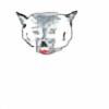 VistaB's avatar