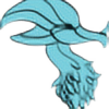 Vistalgian-Animation's avatar