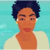 VISTAtechnologic's avatar