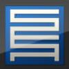 vistaview's avatar