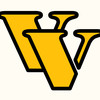 VistaVista55's avatar