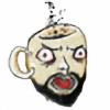 vistria's avatar