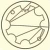 VistrosV's avatar