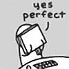 visttia's avatar