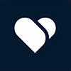 Visual-Creative's avatar