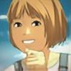 visual-HOSHI's avatar