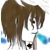 Visual-Kei-BLooM's avatar