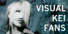 Visual-Kei-Fans