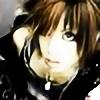 Visual-Kei-Goth-Punk's avatar