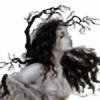 Visual-Revelry's avatar