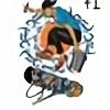 Visual-Scientist's avatar