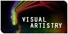VisualArtistry's avatar