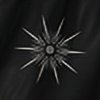 VisualDesignss's avatar