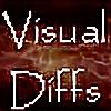 VisualDiffs's avatar
