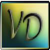 VisualDiscernment's avatar