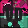 VisualDreamGfx's avatar