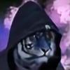 VisualExpressions4U's avatar