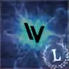 VisualFour's avatar