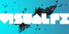 VisualFX-Grupo's avatar