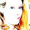 VisualHebi's avatar