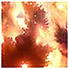 VisualIllusion's avatar