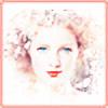 Visualjenna-Stock's avatar