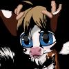 VisualKraft-Design's avatar