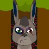 Visuallove's avatar