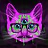 VisuallyOptic's avatar