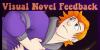 VisualNovelFeedback