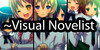 VisualNovelist's avatar