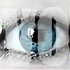 VisualOrgasmClub's avatar